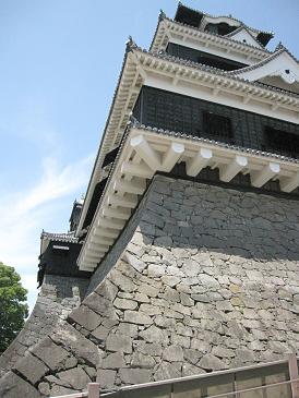 熊本城11115