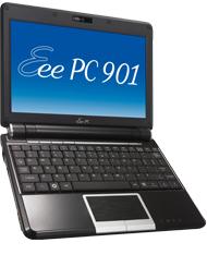 Eee901.jpg