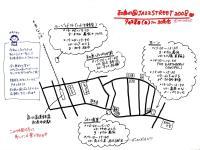 2008和泉の国ジャズスト地図