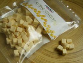 P9260274チーズ
