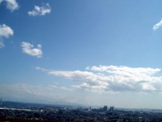 sky0910.jpg