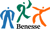 benesse_logo.jpg