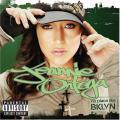 Jeannie Ortega - No Place Like BKLYN