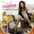 Candice - Its Always The Innocent Ones