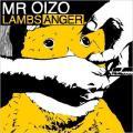 Mr.Oizo - Lambs Anger