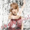 Shela - crystal