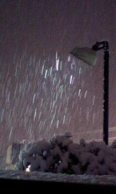 080209雪1