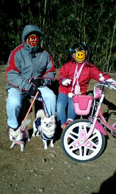 080216家族in日高の公園-0001