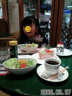 080327実織im Cafe-0001