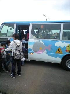080514園バス2