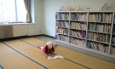 080730図書館[1]..