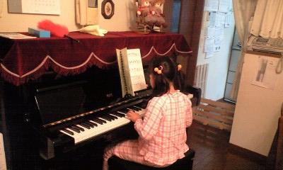 080824ピアノが来た
