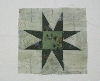 kyo2010-1.jpg