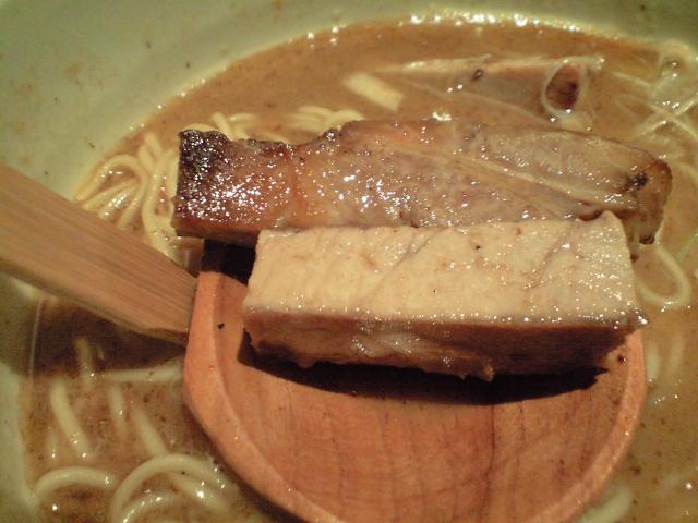 ひづき 魚味肉