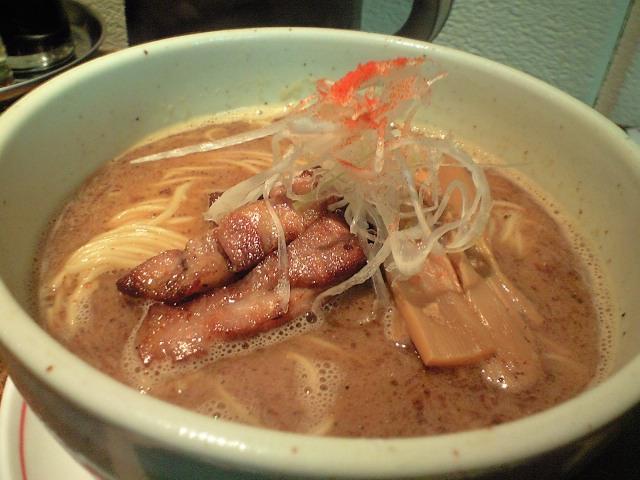 ひづき 魚味 2月
