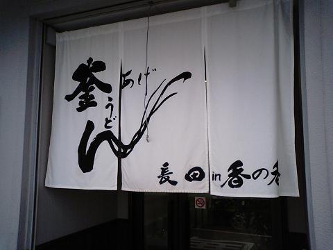 MA330015.jpg