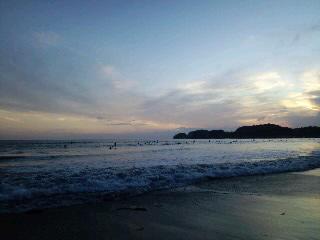 090808_zaimokuza02.jpg