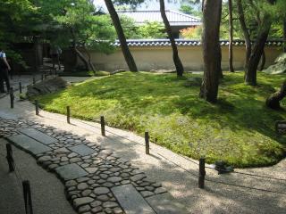 足立美術館(1)