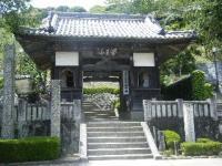 厄払いの神社