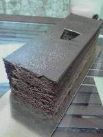 おみやケーキ