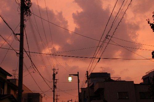 yuuyake2.jpg