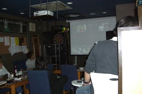 20061016003508.jpg