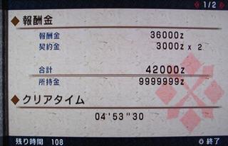 MH110807-2.jpg