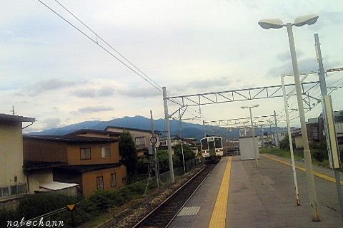 NEC_0005a.jpg