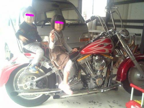 hihaasu_convert_20081012084454.jpg