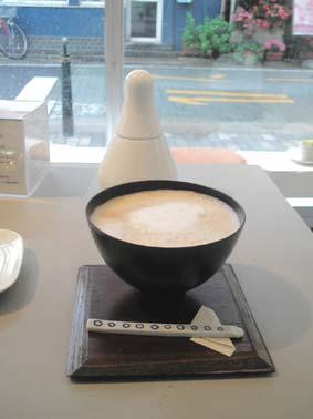八百コーヒー