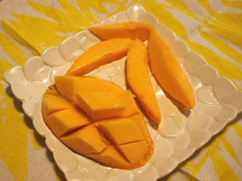 mangocut