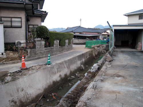 satukien02.jpg