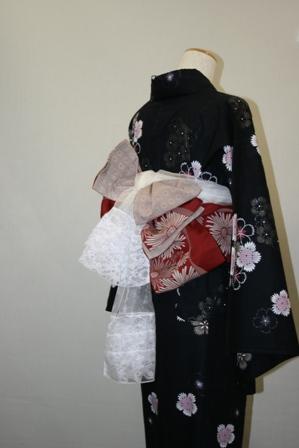 yukata711-2.jpg