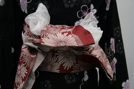yukata717-2.jpg