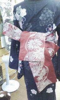 yukata72-1.jpg