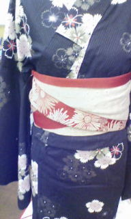 yukata72-2.jpg