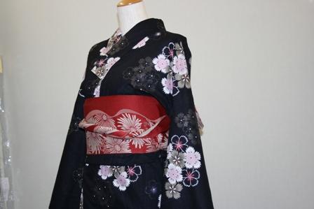 yukata76-1.jpg