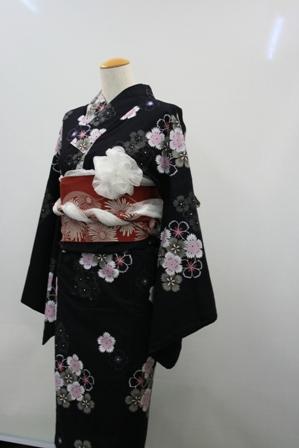yukata77-1.jpg