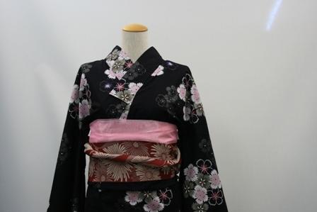 yukata77-3.jpg