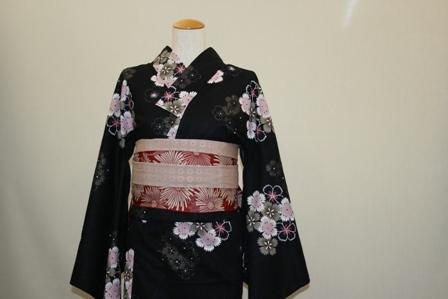 yukata77-4.jpg