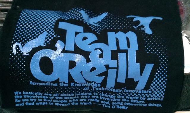 interop2011_オライリーTシャツ
