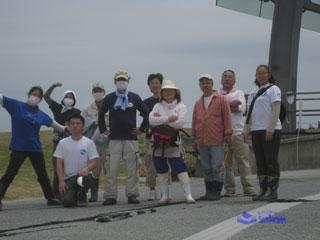 20110503_20110502_aquamarine_volunteer_0011.jpg