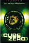 0065_cube0.jpg
