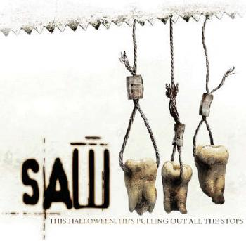 saw3-smalls.jpg