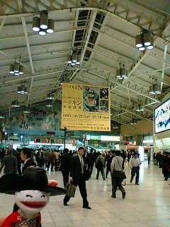 20051024193608