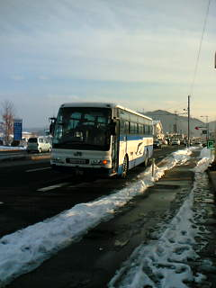 20060102145712