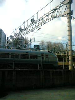 20060103143007