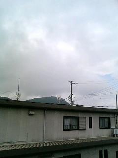 20060520083016