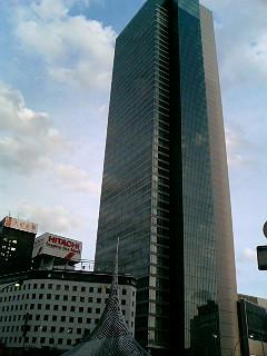 20060918170215