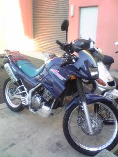 20070127124049